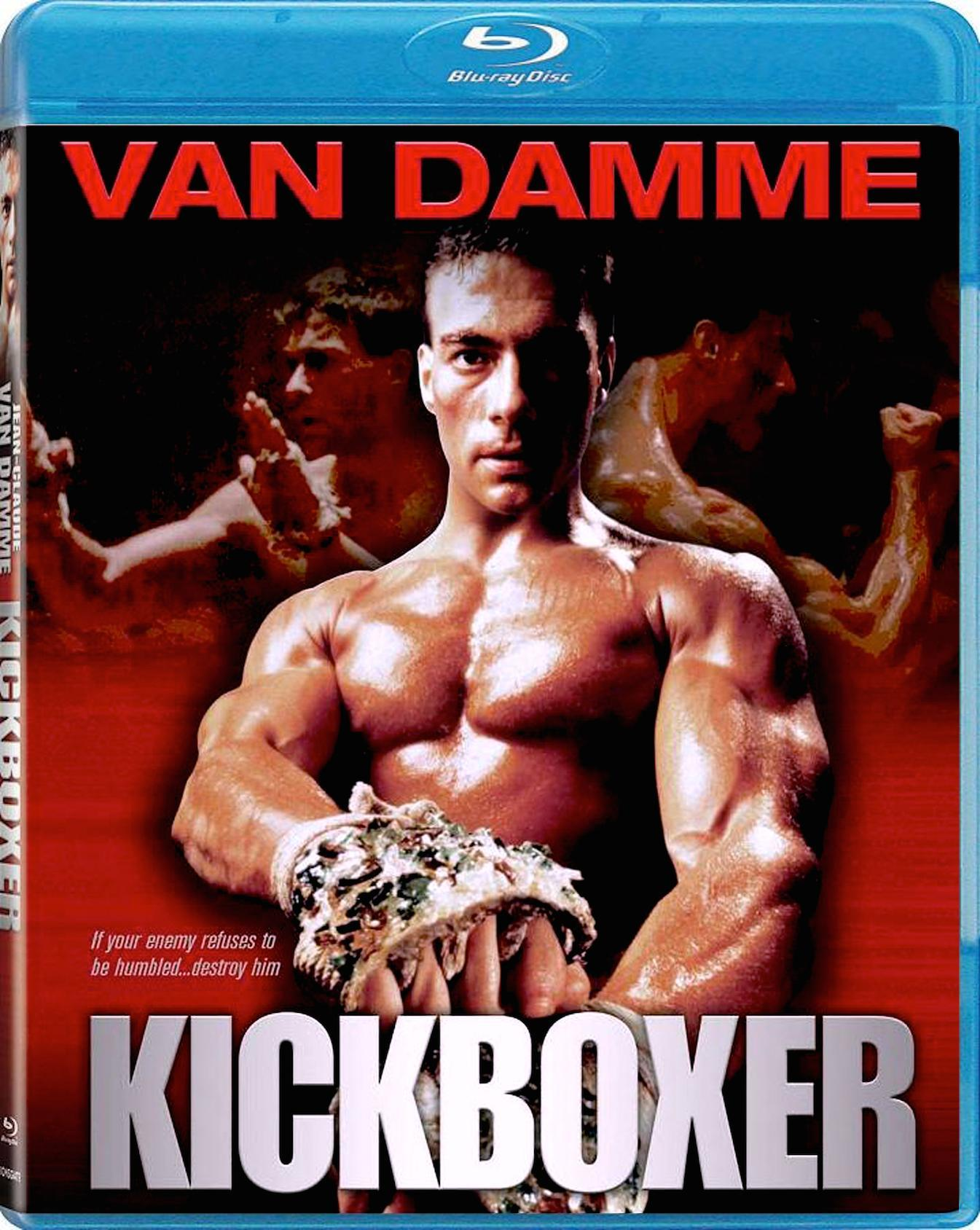 Alonna Shaw Wikipedia jean-claude van damme | high definition for fun - page 2