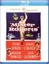 Mister Roberts (Blu-ray)