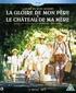 La Gloire de Mon Père / Le Château de Ma Mère (Blu-ray)