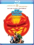 One Crazy Summer (Blu-ray)