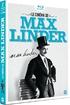 Le Cinéma de Max Linder (Blu-ray)