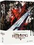 Hellsing Ultimate: Volumes 5-8 (Blu-ray)
