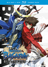 Sengoku Basara: Samurai Kings: The Last Party (Blu-ray)