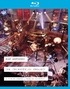 Pat Metheny: The Orchestrion Project (Blu-ray)