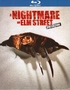 A Nightmare on Elm Street Collection (Blu-ray)