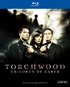Torchwood: Children of Earth (Blu-ray)
