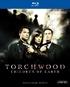 Torchwood: Children of Earth (Blu-ray)