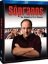 The Sopranos: The Complete First Season (Blu-ray)