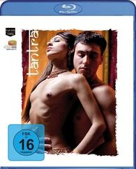 Tantra massage sinnliche sensual Tantric