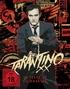 Tarantino XX: 20 Years of Filmmaking (Blu-ray)