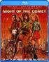 Night of the Comet (Blu-ray)