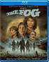 The Fog (Blu-ray)