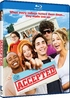 Accepted (Blu-ray)