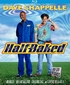 Half Baked (Blu-ray)