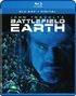 Battlefield Earth: A Saga of the Year 3000 (Blu-ray)