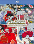InuYasha The Movie: The Complete Collection (Blu-ray)