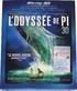 Life of Pi 3D (Blu-ray)