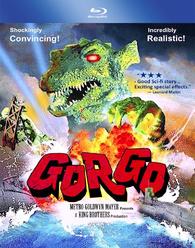 Gorgo 1961 online dating