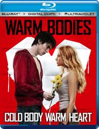 warm bodies full movie free download mp4