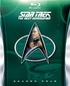 Star Trek: The Next Generation, Season 4 (Blu-ray)