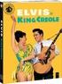 King Creole (Blu-ray)