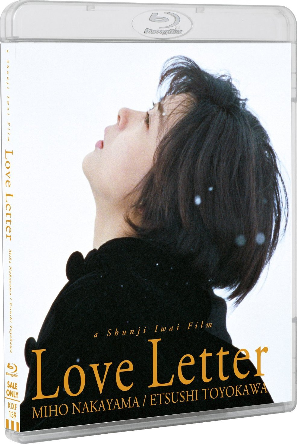 love letter movie letter 1995 720p bluray x264 dts wiki high 23479 | 66419 front