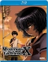 Mysterious Girlfriend X: Complete Collection (Blu-ray)