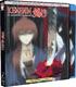 Kenshin, el Guerrero Samurái: Recuerdos y Final (Blu-ray)
