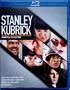 Stanley Kubrick La Collezione Di Un Registra Visionario (Blu-ray)