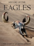 History of The Eagles Parts 1 & 2 (Blu-ray)