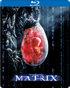 The Matrix (Blu-ray)