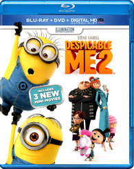 Despicable me 2 in greek online dating