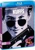 Kuffs (Blu-ray)