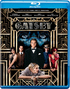 The Great Gatsby 3D (Blu-ray)
