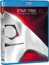 Star Trek: The Original Series - Season 3 (Blu-ray)
