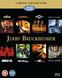 Jerry Bruckheimer Collection (Blu-ray)