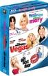 Romantic Comedy 3 Pack (Blu-ray)