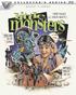 Little Monsters (Blu-ray)