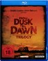 From Dusk Till Dawn Trilogy (Blu-ray)