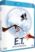 E.T.: The Extra-Terrestrial (Blu-ray)