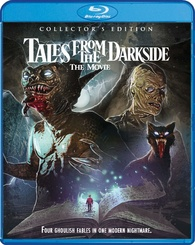 Tales from the Darkside: The Movie (Blu-ray)