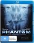 Phantom (Blu-ray)