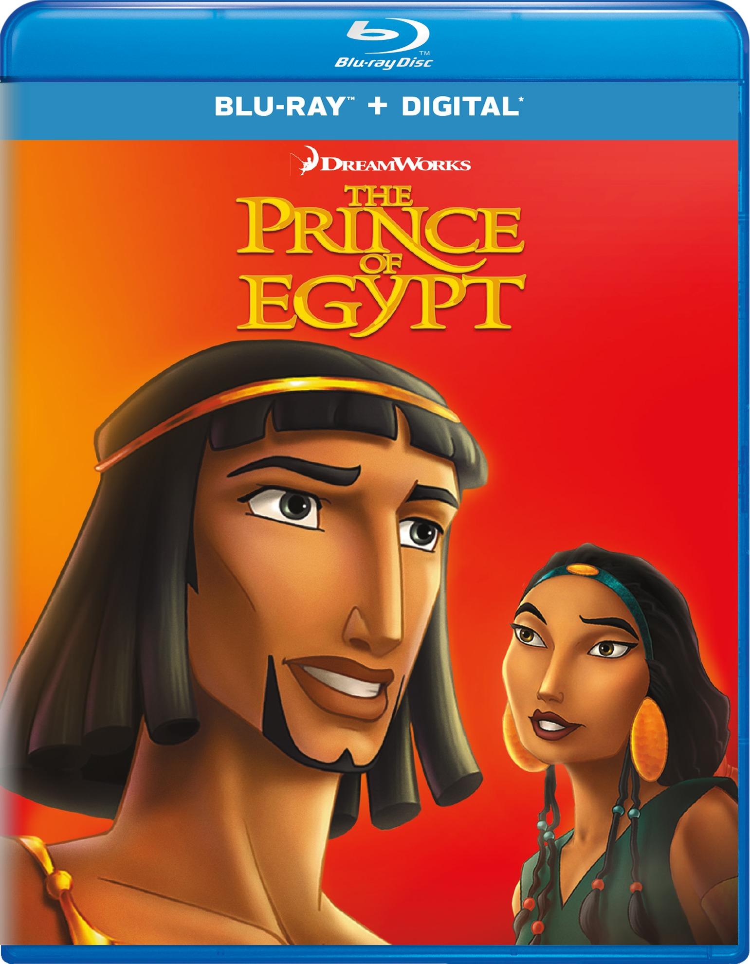 FILME DUBLADO O O PRINCIPE EGITO MOISES BAIXAR DO