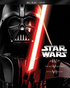 Star Wars: Episodes IV-VI (Blu-ray)