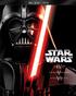 Star Wars: Episodes IV-VI (Blu-ray)