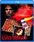 Witchboard (Blu-ray)