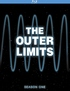 The Outer Limits: Season One (Blu-ray)