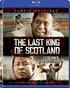 The Last King of Scotland (Blu-ray)