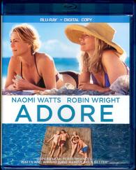 adoration 2013 movie online