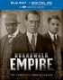 Boardwalk Empire: The Complete Fourth Season (Blu-ray)